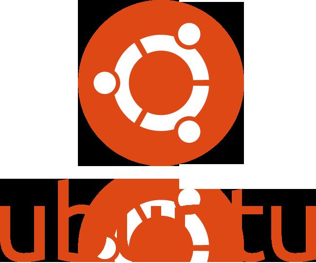 Raspberry Pi projects : Adafruit/SainSmart 1 8